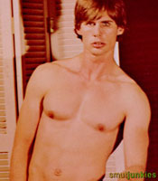 showing images for vintage bill eld gay porn xxx