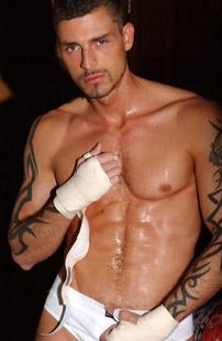 upd_bm380.jpg Tamas Eszterhazy Hungarian Gay Porn Star Uncut Tattooed Tamas Esterhazy