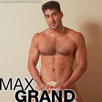 MAX GRAND