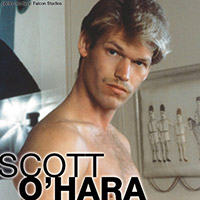 SCOTT O'HARA