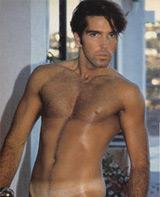 Brett Williams Gay Porn Star - Gay Porn Star Database - Gay Porn Star.