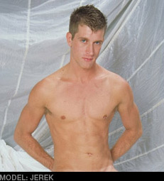 dino phillips bottoms gay dvds trailers