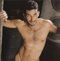 Watch Miguel Porn Star Videos Hot Movies