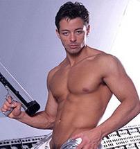 Vince rockland gay porn