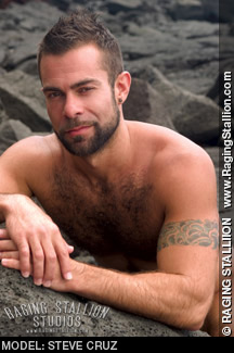 upd_loj4608.jpg Steve Cruz | Handsome Hairy Gay porn star turned Director