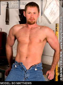 upd_rs3819bm.jpg Bo Matthews Handsome Scruffy Gay porn star