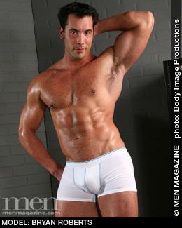 What phrase..., bodybuilder bryan roberts nude good