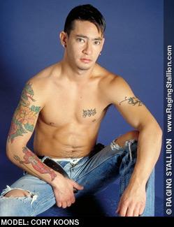 upd_sto04hh.jpg Cory Koons Raging Stallion American Gay Porn Star