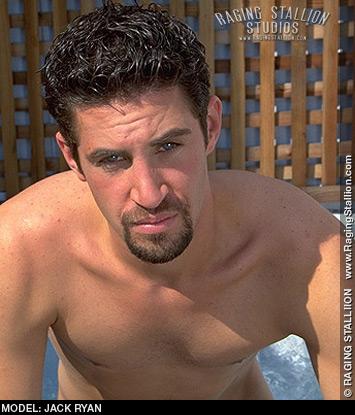jr_pl068.jpg Jack Ryan American Gay Porn Star