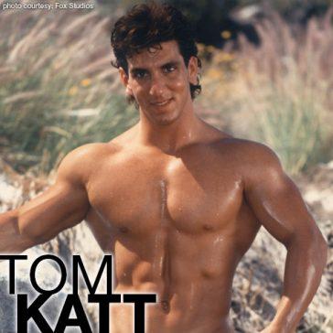 TOM KATT