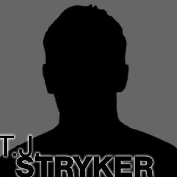 T.J. STRYKER