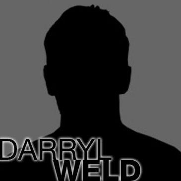 DARRYL WELD