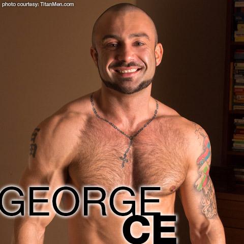 Gay georgia jeffersonville