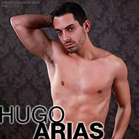 HUGO ARIAS