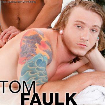 TOM FAULK
