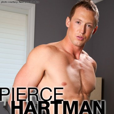 PIERCE PARIS / PIERCE HARTMAN