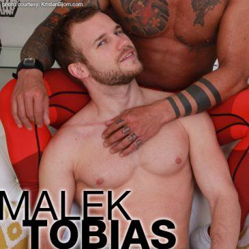 MALEK TOBIAS