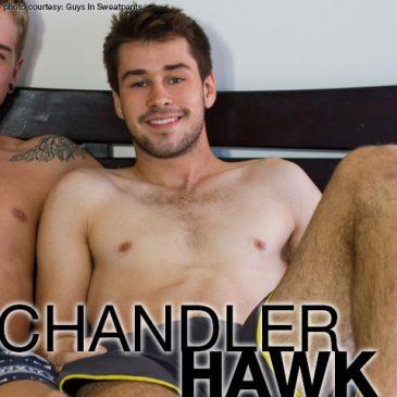 chandler porn star