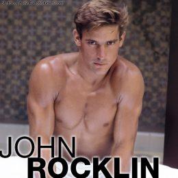 porn gay John rocklin