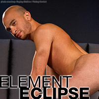ELEMENT ECLIPSE