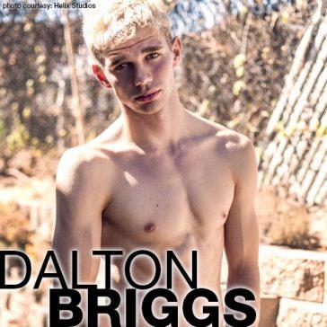 DALTON BRIGGS
