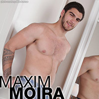 MAXIM MOIRA