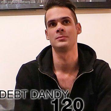 DEBT DANDY 120