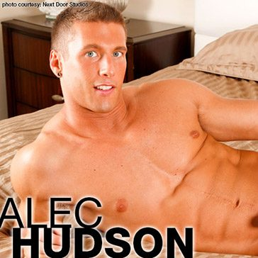 ALEC HUDSON / ROD PETERSON / ELDER MILLER / NEILL