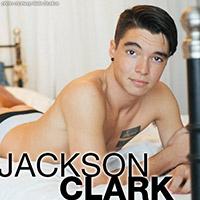 JACKSON CLARK