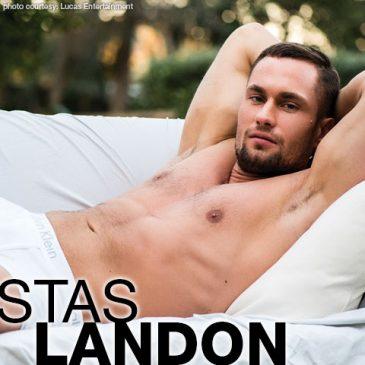 STAS LANDON