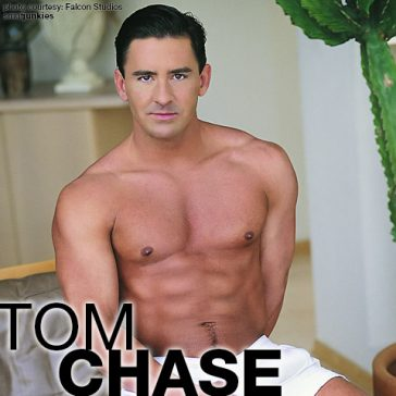 TOM CHASE