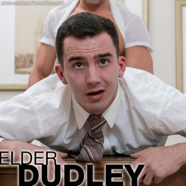 ELDER DUDLEY