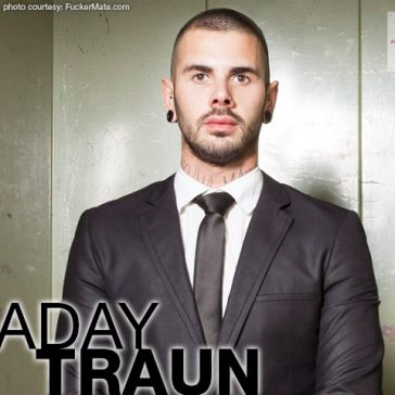 ADAY TRAUN