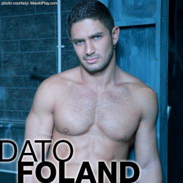 DATO FOLAND