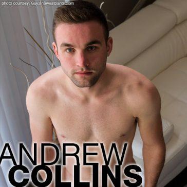 ANDREW COLLINS