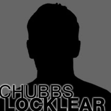 CHUBBS LOCKLEAR