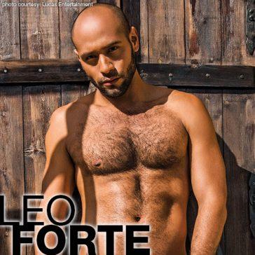 LEO FORTE