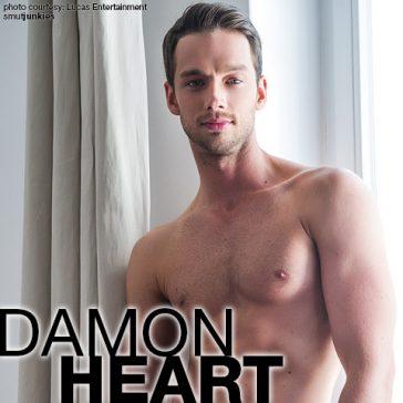 DAMON HEART