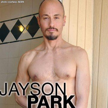 JAYSON PARK