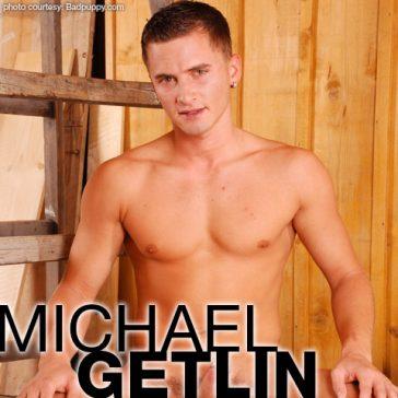 MICHAEL GETLIN