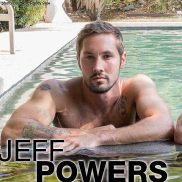 JEFF POWERS