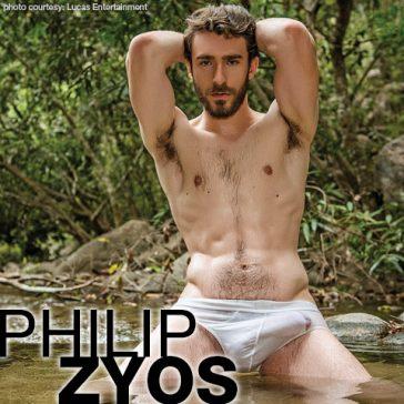 PHILIP ZYOS