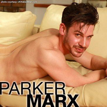 PARKER MARX