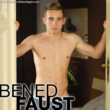 BENED FAUST