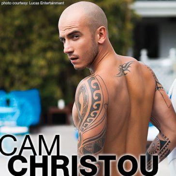 CAM CHRISTOU
