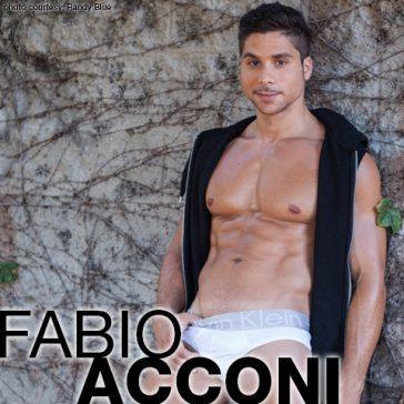 FABIO ACCONI