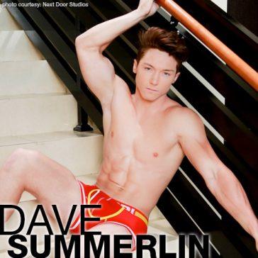 DAVE SUMMERLIN