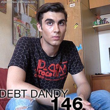 DEBT DANDY 146