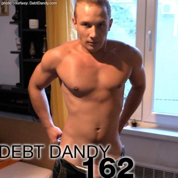DEBT DANDY 162