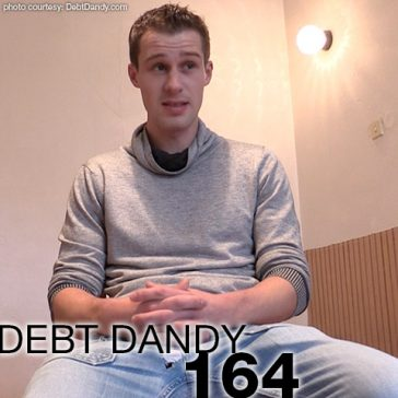 DEBT DANDY 164